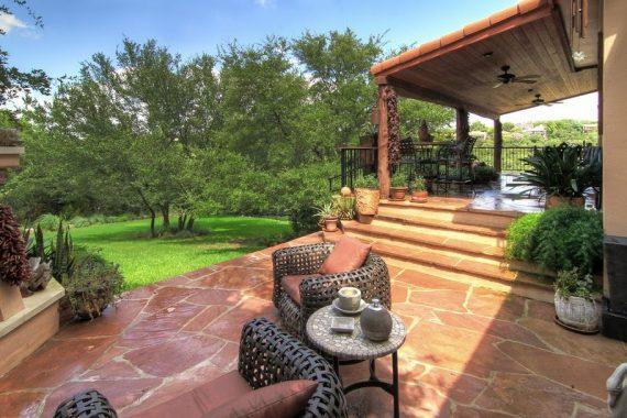 patio-covers-cabanas3
